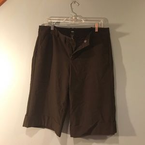 🤑 Nice Shorts 3/$13